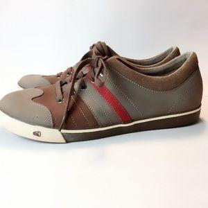Keen Jackson Shitake Casual Men's Shoes